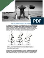 an_lisis_biomec_nico_de_las_sentadillas.pdf