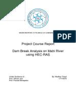 Report_17110079