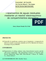 presentacion_henry_reyes_ucm.pdf