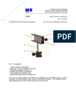 Miroir-de-Fresnel.pdf