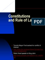 Constitutions_and_the_Rule_of_Law.ppt.ppt