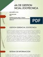 Sistema de Gestion Gerencial Zootecnico_maria Quimbayo