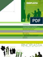 guia_rinoplastia.pdf