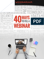 40-Ways-to-Fill-a-Webinar.pdf