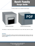 Twin City Fan - Revit Family Usage Guide.pdf