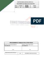Procedimiento de TRABAJO EN ALTURA.docx