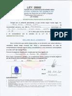DECLARACION JURADA DOMICILIARIA KELLY.pdf
