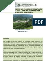 3. TESIS INTERNACIONAL.pdf
