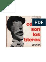 COMO_SON_LOS_TITERES.pdf