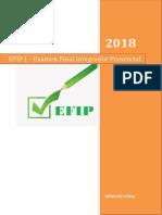 DERECHO PENAL 2018.pdf