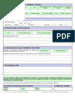 25022019__vf_hcu_form_81_certificado_modificado0406697001531937662