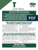 Mtr Cross Rail News May 19 Web