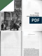bogota historia comun.pdf