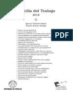 cartilla del trabajo 2018.pdf