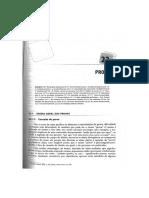 Teoria Geral Da Prova PDF Daniel Amorim