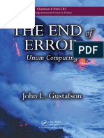 The End of Errors.pdf