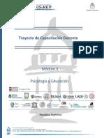 Material Teórico Módulo N°3 Trayecto de Capacitación Docente.pdf
