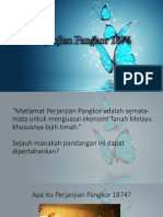 hsm210.pptx