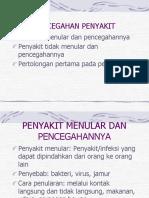 PENCEGAHAN+PENYAKIT+DAN+IMUNISASI.pdf