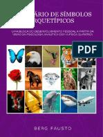 eBook Gratis Dicionário de Simbolos Arquetipicos