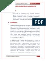 DENSIMETRIA.docx