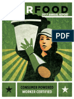 Fair-Food-Program-2017-Annual-Report-Web.pdf