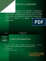 ANALISIS DE LA LIQUIDEZ 2019-2.pdf