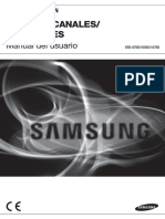 User_Manual-SRD-1676D-SPANISH_Web-0507[1].pdf