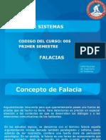 1.-FALACIA