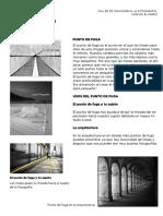 Modulo2_Clase1_opt.pdf