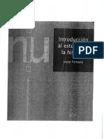 20190423193546796.pdf