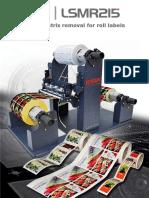 lsmr215-brochure