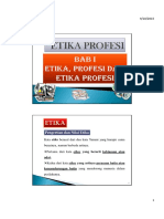 Bab I. Etika, Profesi dan Etika Profesi_new.pdf