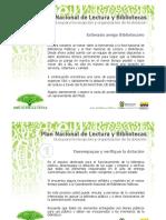 plan nacional de lectura.pdf