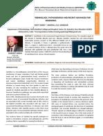 GURJEETH SING-R-1-8.pdf