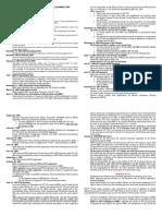 APEX vs. SEM- Decision (Gaddi)