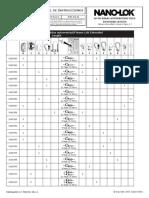 IFU_5903740_Nano-Lok_EL_SRLs_SP-L.pdf