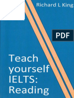 Teach yourself ielts reading.pdf