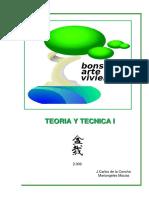 El Bonsai, arte viviente, teoria y.pdf