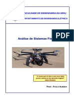 Notas_de_Aula_ASF.pdf