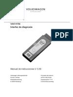 VAS6154_Operating_Manual_es-ES.pdf