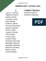 ANASTASIA MONTEVIDEO.pdf