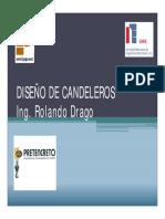 Diseno-de-Candeleros.pdf