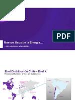 Enel_Nuevos Usos Energia.pdf