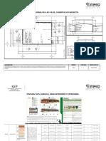 258149036-PLANOS-FICHA-TECNICA-INIFED-pdf.pdf