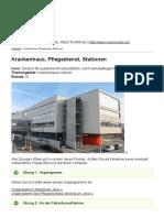 Pflegekurs.pdf