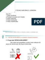Essel Eletromecânica.pdf