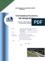 modelario de parametros de un caudal.docx