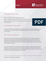 FACTSHEET-Food-Sources-of-Sodium.pdf