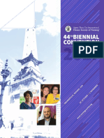 44th_biennial_convention_program.pdf